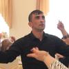 Tigran, 31, г.Гюмри