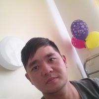 Артур, 31 год, Стрелец, Магнитогорск