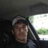 Линар, 33, г.Уфа