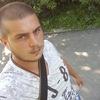Григорий, 22, г.Сочи