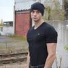 Samuil, 22, г.Астрахань