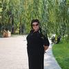 Ирина  Будаева, 35, г.Борское