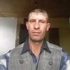 Саня, 33, г.Алматы́