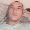 сико, 34, г.Алматы́