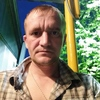 Aleksandr Pudyshev, 37, г.Нижневартовск