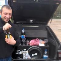 Евгений, 41 год, Рыбы, Рязань