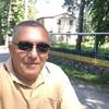 Vladimir, 57, г.Полонное