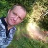 Aleksandr, 36, Borovichi