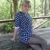 Юлия, 26, г.Донецк
