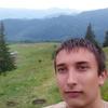 Олексій, 22, г.Ковель