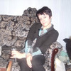 морозова мария алекса, 29, г.Владимир