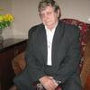 Николай, 67, г.Кривой Рог