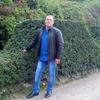 Виталик, 37, г.Кириши