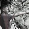 Tony setiawan l, 20, г.Джакарта
