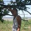 наиль, 43, г.Павловка