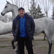 Александр 50 Рудный