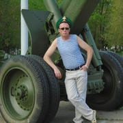 Начать знакомство с пользователем Александр 43 года (Телец) в Перми