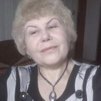 Ирина, 60 лет, Стрелец, Шепетовка