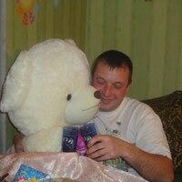 Евгений, 42 года, Овен, Бердск