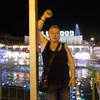 Сергей, 50, Миколаїв