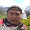 марат, 39, г.Кзыл-Орда