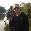 Алексей, 32, г.Прага