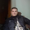 Denis, 41, Korkino