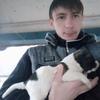 Діма, 26, Мукачево