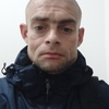 Ruslan, 31, г.Тренчин