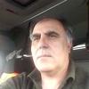 Кирилл, 61, г.Белград