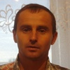 владимир, 42, г.Энергетик