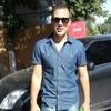 Денис, 30, г.Николаев