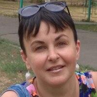 Елена, 47 лет, Близнецы, Киев
