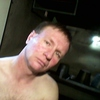 Александр, 40, г.Улан-Удэ