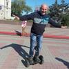 михаил, 41, г.Керчь