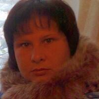 Ольга Жилина, 45 лет, Стрелец, Губкин