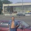 Михаил, 50, г.Новодвинск