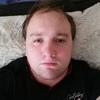 Данил, 26, г.Барнаул