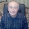 ВИКТОР, 50, г.Орел