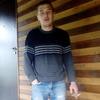 михаил, 32, г.Боровичи