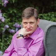 Андрей 48 Псков