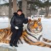 Тамара, 44, г.Белогорск