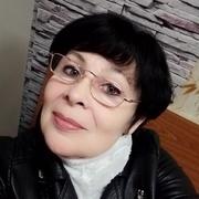 Людмила 63 Новороссийск