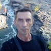 Александр, 45, г.Черкассы