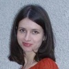 Лариса, 40, г.Овидиополь