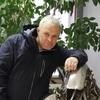Сергей, 49, г.Киселевск