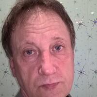 viktor, 57 лет, Овен, Магадан