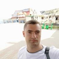 Владимир, 38 лет, Скорпион, Нижний Новгород
