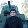 петров, 39, г.Гатчина