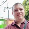 Maks Timoshenko, 29, Bednarze